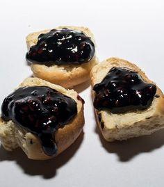 Αρχική - Women Associations Cheesecake, Desserts, Food, Women, Tailgate Desserts, Deserts, Women's, Cheese Cakes, Eten