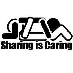 Sharing is caring Sexy Love Quotes, Flirty Quotes, Freaky Quotes, Naughty Quotes, Kinky Quotes, Sex Quotes, Adult Dirty Jokes, Naughty Emoji, Sex And Love