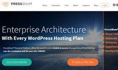 Pressidium Hosting  http://www.allhostsreviews.com/hosting-review/pressidium-hosting #pressidium #webhosts #Hosting