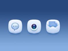 3_white_icons