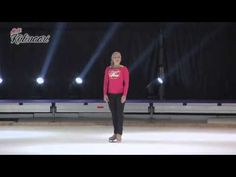 Atria luistelukoulun ABC alkeishypyt - YouTube Physical Education, Skating, Physics, Play, Youtube, Sports, Hs Sports, Roller Blading, Sport