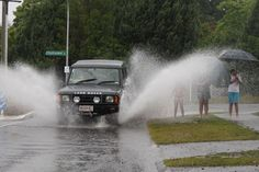 Dominion Post readers have sent in more than 400 photos that have captured their summer. Car Washes, Auckland, New Zealand, Discovery, Competition, Monster Trucks, Live, Summer, Summer Time