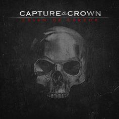 Capture The Crown – Reign Of Terror (2014) | MetalDownloads.com