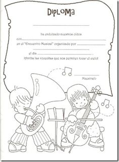 PYJ - diplomas pintaryjugar com (2)