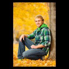 senior picture ideas for guys   Senior Guys   Best Kept Seniors