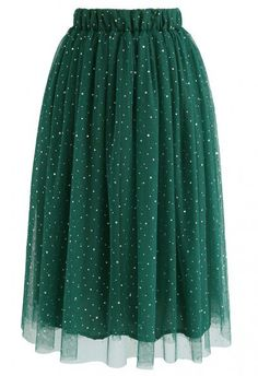 9337ce37bcd Details about Sage Machado Silk Skirt Sz S M Sequined Ombre Silk  Asymmetrical Hem Extra Long in 2019