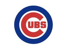 Chicago Cubs Logo