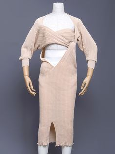 Japanese fashion from the 1970s, 1980s, and 1990s. All items are from our original archive in Tokyo...
