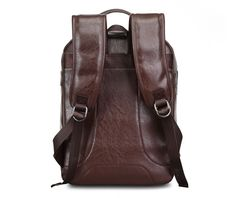 Best Backpack Shops at AliExpress