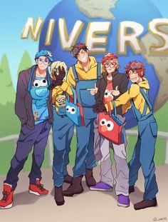Cute Anime Boy, Anime Guys, Icon 5, Japanese Games, Best Husband, Mystic Messenger, Kawaii Anime, Manhwa, Haikyuu