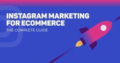 Twitter Marketing - instagram marketing #socialmediamarketing #twittermarketing #facebookmarketing #instagrammarketing