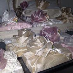 By tanetes-  bohca-gelin damat-gift arrangement-for wedding- nikah sekeri- sabun - soup