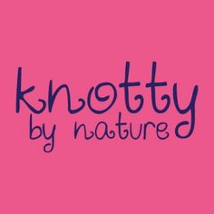"""""""Knotty by Nature"""" hand-printed T-Shirt by young.black.nappy! www.youngblacknappy.com Natural Hair Quotes, Natural Hair Tips, Natural Hair Journey, Natural Hair Styles, Love Natural, Natural Women, Natural Hair Inspiration, Kinky Hair, Hair Humor"""