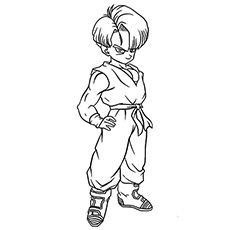 also Dragon Ball Z Coloring Pages Online Many Interesting Cliparts in addition  additionally 42 best Austin images on Pinterest   Draw  Coloring book and in addition Super Saiyan Fusion coloring page   Free Printable Coloring Pages likewise Dragon Ball Z Kai Free Coloring Pages   Coloring Pages   Pinterest furthermore Dragon Ball Z Coloring Pages   coloringsuite further Top 20 Free Printable Dragon Ball Z Coloring Pages Online together with Coloring Pages of Dragon Ball Z Kai   Make up   Pinterest   Dragon furthermore Dragon Coloring Book       fullcoloring   dragon coloring furthermore Dragon Ball Z Coloring Pages Vegeta   AZ Coloring Pages   Coloring. on godoku fusion dragon ball z coloring pages