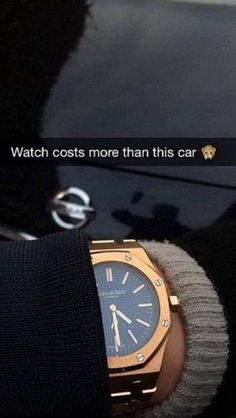 15 Annoying Rich Kids On Snapchat You'll Love To Hate #funnypic.twitter.com/P3liKBgeAE http://ibeebz.com