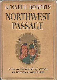 Author: Kenneth Roberts Title: Northwest Passage, Rabble in Arms*, Arundel, etc. File Under: Historical Fiction, American memory Age Group: Good readers who need lots of justthings to read —10 and up**  A question that comes up a lot with kids who are really good readers is what to have them read when… Read More »