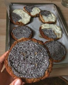 Bewitching Is Junk Food To Be Blamed Ideas. Unbelievable Is Junk Food To Be Blamed Ideas. Healthy Cake, Healthy Sweets, Healthy Baking, Low Carb Keto, Low Carb Recipes, Healthy Recipes, Gaps Diet, Healthy Juices, Foods To Avoid