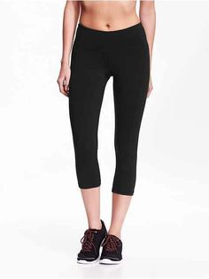 7fbb1bb63f5d3c Tall Women's Activewear & Workout Clothes | Old Navy. Tall WomenAthletic  WearClothes For SaleClothes ...