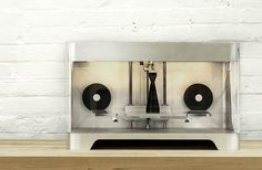 World's first carbon-fibre 3D printer announced - Printers: Laser, Multifunction & Photo Printers