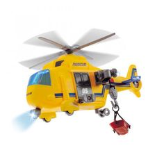 Shop for RC Model Helicopter | Redbell.com Buy Now #rc #helicopter #rchelicopter #games #online