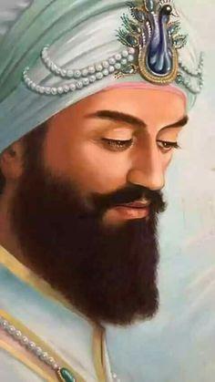 Guru Gobind Singh, Art Drawings Sketches, Princess Zelda, Creative, Fictional Characters, Fantasy Characters