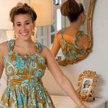 Sis Boom Jamie Dress Pattern by Sis Boom