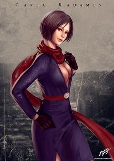 426 Best Resident Evil Images In 2019 Videogames Resident Evil