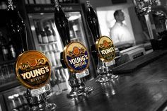 Outstanding ales-youngs.co.uk