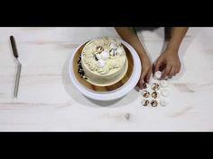 YouTube Peanut Butter, Chocolates, Youtube, Desserts, Mango, Food, Tips, Cake Ideas, Canela