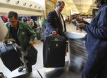 Airlines rarely pay full compensation to bumped fliers (April 2014)
