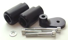 Mad Hornets - Frame Sliders for Suzuki GSXR 1000 (2001-2002) No Cut, $38.99 (http://www.madhornets.com/frame-sliders-for-suzuki-gsxr-1000-2001-2002-no-cut/)