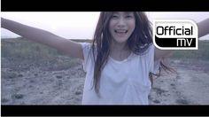 [MV] 2BiC (투빅) _ Walk backward (뒤로걷기) #2BIC #walk