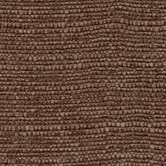 Bed cover option $10.95/yd   Stallion Solid Nutmeg Chenille Like Upholstery Fabric