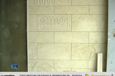 MARMURA (212/217) Tile Floor, Marble, Flooring, Texture, Creative, Crafts, Home Decor, Interiors, Travertine