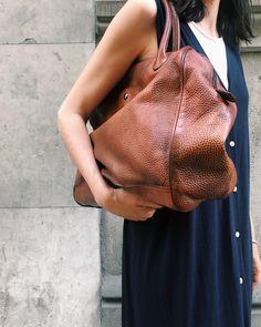 Tassel, Tote Bag, Bags, Fashion, Satchel Handbags, Purses, Women's Handbags, Fur, Women