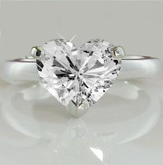 Google Image Result for http://www.diamondringforever.com/clearance/engagement-ring-sale-RS4086-1.JPG