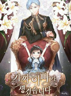 Anime Couples Drawings, Anime Couples Manga, Anime Guys, Anime Art Girl, Manga Art, Manga Anime, Familia Anime, Romantic Manga, Manga Covers