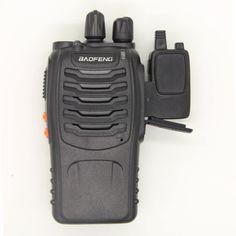Walkie Talkie Bluetooth programovací adaptér s GPS Miesto pre Baofeng Rádio BF-888S 777S 666S BF-480 OXING SMP558