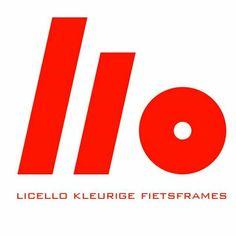 Licello T logo
