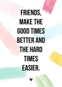 Bff Quotes, Quotes For Kids, Friendship Quotes, Happy Quotes, Words Quotes, Round Robin, Qoutes About Love, The Words, Get To Know Me