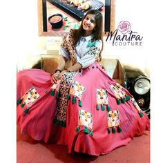 63.9k Followers, 613 Following, 628 Posts - See Instagram photos and videos from MANTRA COUTURE ™ (@mantracouture)