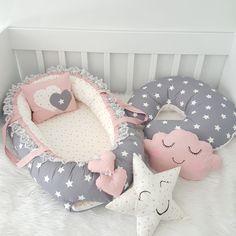 Картинки по запросу babynest