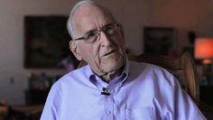Ellsworth Wareham, 99+ Years Old M.D. USA