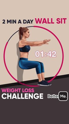 Custom Workout And Meal Plan For Effective Weight Loss! Custom Workout And Meal Plan For Effective Weight Loss! Fitness Workouts, Easy Workouts, Lose Weight At Home, How To Lose Weight Fast, Weight Gain, Losing Weight, Fitness Studio Training, Chest Workout Routine, Workout Routines