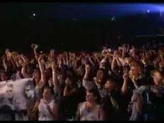 Depeche Mode killing it 1988