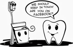 We should keep in touch! Are you on Facebook? #Hygienetown  @Hygienetown  http://www.hygienetown.com/Hygienetown/SiteDefault.aspx/Hygienetown/SiteDefault.aspx