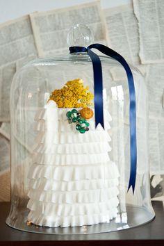 ruffle cake-pink, 1 layer, baby shower or girl b-day Dessert Bar Wedding, Wedding Desserts, Wedding Cake, Ruffle Cake, Ruffles, Library Inspiration, November Wedding, Cake Photography, The Bell Jar