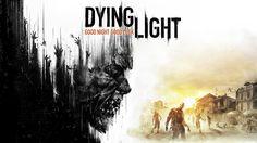 تحميل لعبة Dying Light http://www.3rbgamer.com/2016/09/dying-light.html