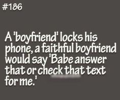 Do boys like this exist?