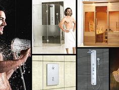 Build Your Bathroom Luxury And Modern With High End Bathroom Fixtures,  Jaquar.com Provides